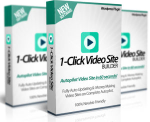 1-click-video-site-builder-ecover-small