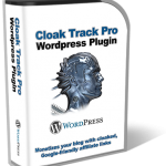 cloak track pro ecover