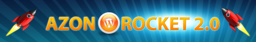 Azon Rocket review bonus