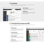 heat-map-tracker--agency-oto-1