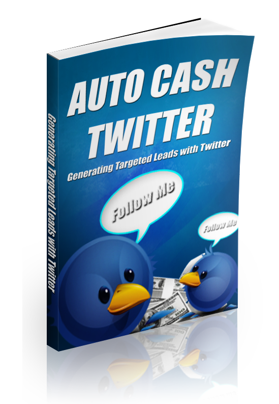 autocash-twitter-book