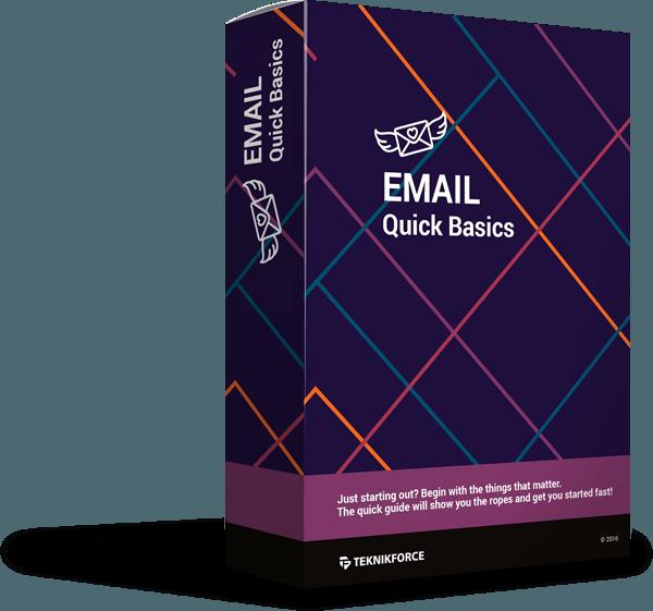 emailquickbasics