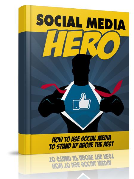social-media-hero