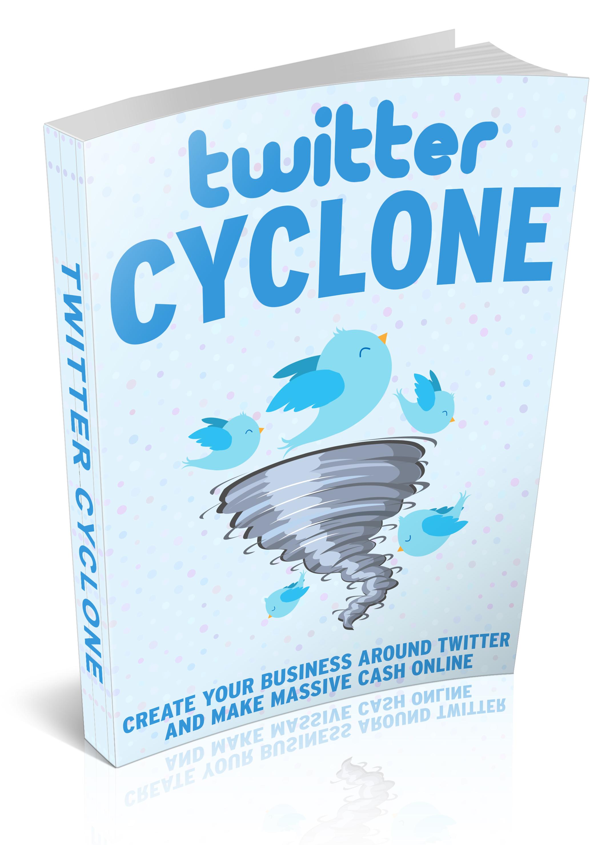 twitter-cyclone