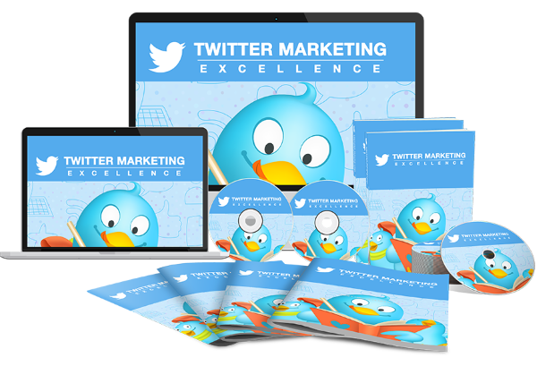 twitter-marketing-excellence