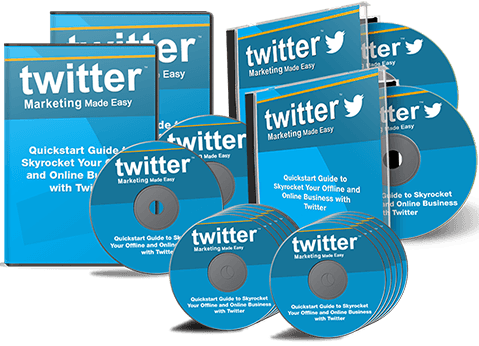 twitter-marketing-made-easy