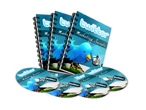 twitter-marketing-secrets