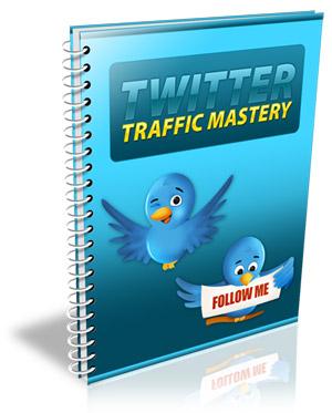 twitter-traffic-mastery