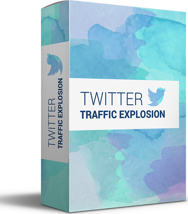 twittertrafficxplosion