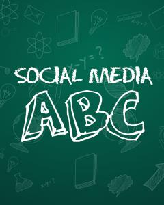 socialmediaabc