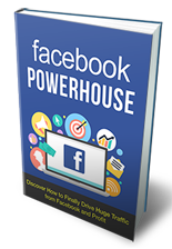 FacebookPowerhouse_mrrg