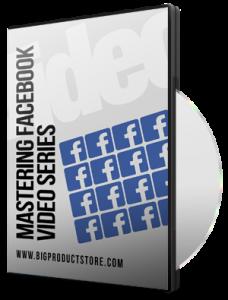MasteringFacebookVideoSeries