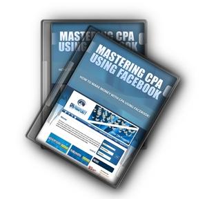 mastering cpa using facebook