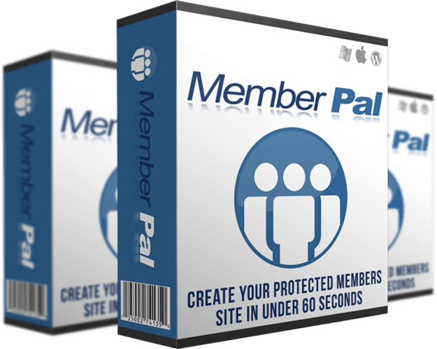 memberpal-reseller-license